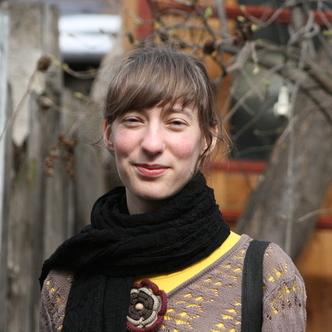 Alexandra Casapu