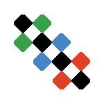 BBST Bundle Logo