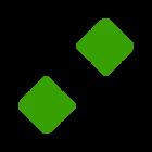 ic-bbst-1