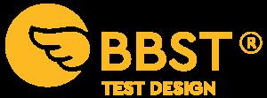 BBST Test Design - Software Testing Course