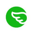 BBST-f-simbol