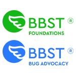 bbst bug advocacy bundle