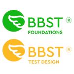bbst test design bundle