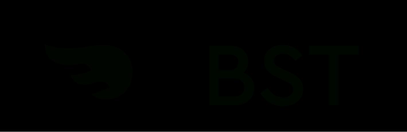 BBST®